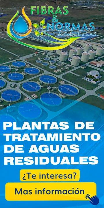 planta-tratamiento-aguas-residuales-BANNER-VERTICAL.jpg